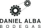 DANIEL ALBA BODEGAS, S.L.