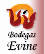 BODEGAS Y VIÑEDOS EVINE, S.L.