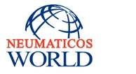 NEUMÁTICOS WORLD, S.L.
