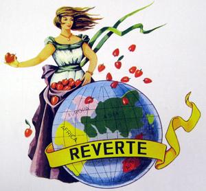 PASCUAL REVERTE, S.L.