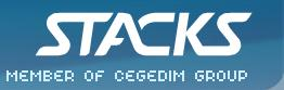 STACKS CONSULTING E INGENIERIA EN SOFTWARE, S.L.