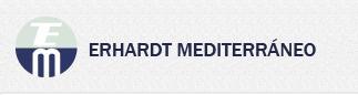ERHARDT MEDITERRANEO, S.L.