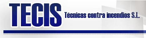 TECIS TECNICOS CONTRA INCENDIOS, SL