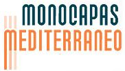 MONOCAPAS DEL MEDITERRANEO, S.L.