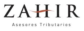 ZAHIR ASESORES TRIBUTARIOS, S.L.
