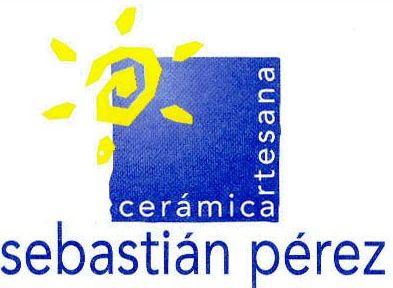 SEBASTIÁN PÉREZ, S.L.
