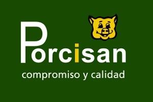 PORCISAN, S.A.