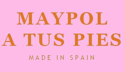 MAYPOL, S.L.