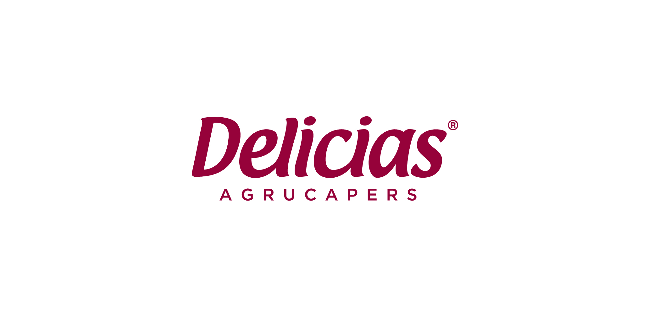 AGRUCAPERS, S.A.