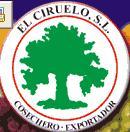 EL CIRUELO, S.L.