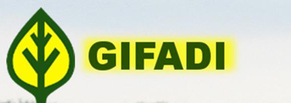 GIFADI FERTILIZANTES, S.A.