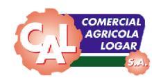COMERCIAL AGRÍCOLA LOGAR, S.A.