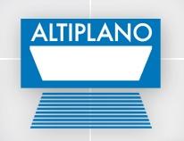 ALTIPLANO COMERCIAL DEL INSTALADOR, S.L.