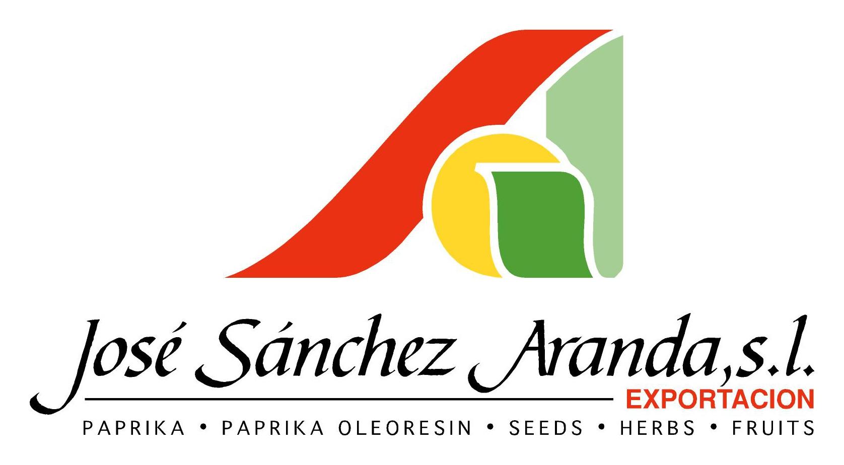 JOSÉ SÁNCHEZ ARANDA, S.L