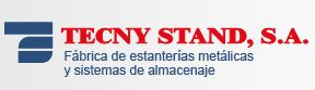 TECNY STAND, S.A.