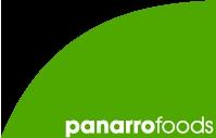 PANARRO FOODS, S.L.
