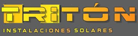 TRITON INSTALACIONES SOLARES, S.L
