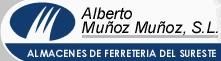 ALBERTO MUÑOZ MUÑOZ, S.L.