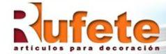 RUFETE, S.A.