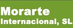 MORARTE INTERNACIONAL, S.L.