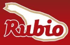 RUBIO CREACIONES Y SOPORTES, S.L.