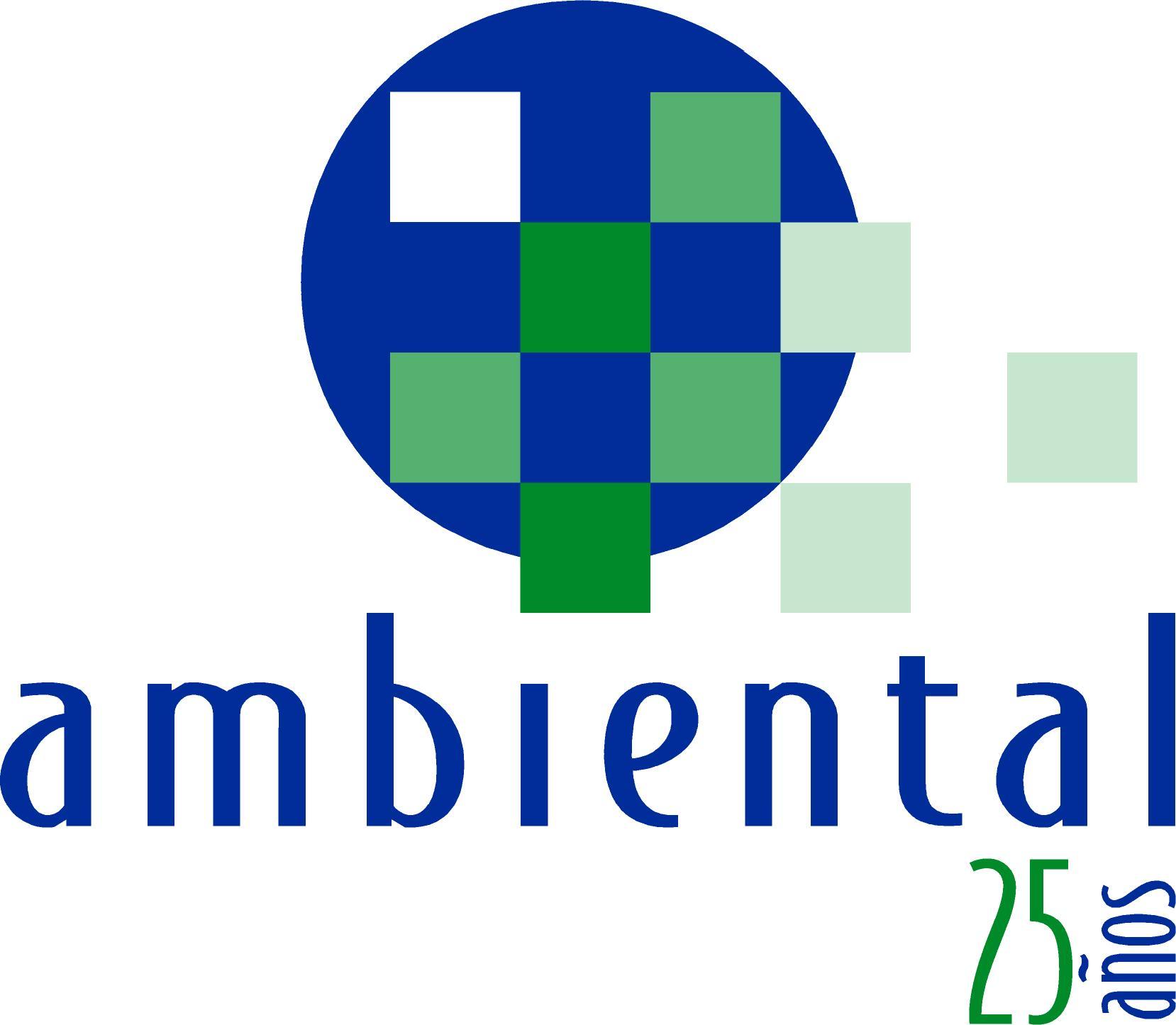 AMBIENTAL, S.L.