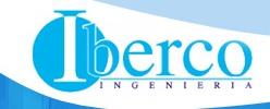 S.A. IBÉRICA DE SUMINISTROS Y CONSTRUCCIONES IBERCO