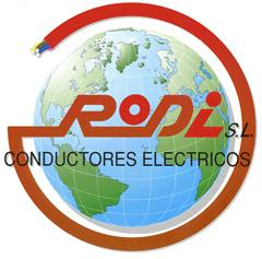 CONDUCTORES ELÉCTRICOS RODI, S.L.