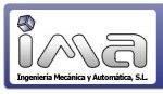 INGENIERÍA MECÁNICA Y AUTOMÁTICA, S.L.