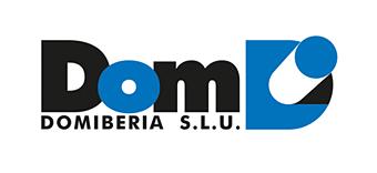 DOMIBERIA, S.L.