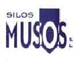 SILOS MUSOS, S.L.