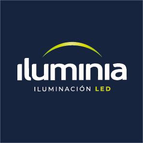 ILUMINIA SOLUTIONS, S.L.