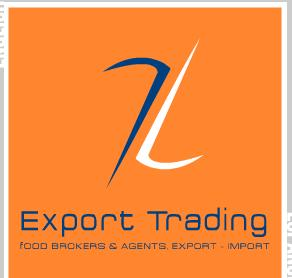 EXPORT TRADING, S.A.