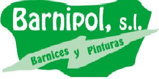 BARNIPOL, S.L.