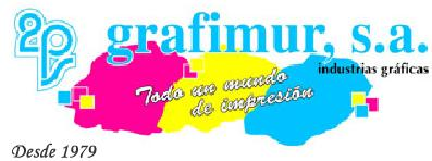 GRAFIMUR, S.A.
