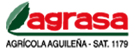 AGRASA MERCADOS, S.L.