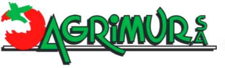 AGRIMUR, S.A.