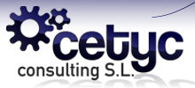 CETYC CONSULTING, S.L.