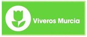 VIVEROS MURCIA, S.COOP.