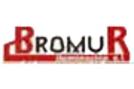 BROMUR ILUMINACIÓN, S.L.