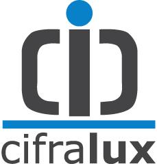 CIFRA IMPORT SL.