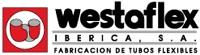WESTAFLEX IBERICA, S.A.