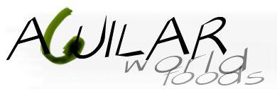 AGUILAR EXPORT-IMPORT, S.R.L.