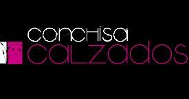 CALZADOS CONCHISA INTERNACIONAL, S.L.