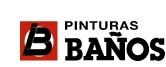 PINTURAS BAÑOS, S.L.
