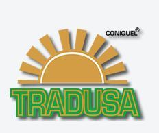 TRATAMIENTOS DUROS, S.L.