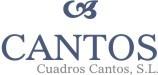 CUADROS CANTOS, S.L.