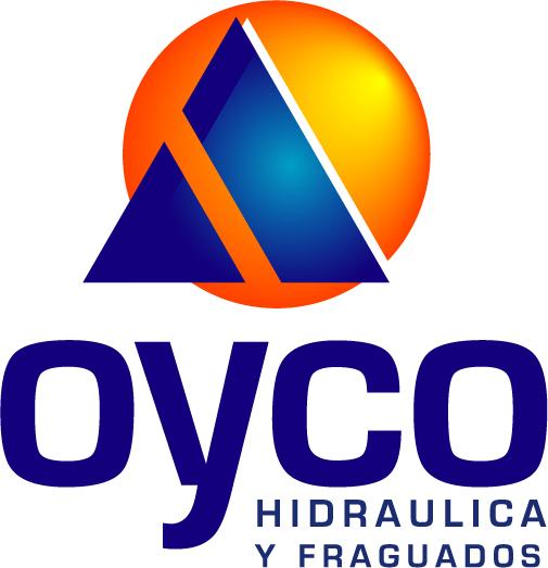 HIDRÁULICA Y FRAGUADOS OYCO, S.L.