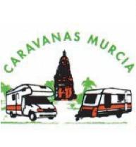 CARAVANAS MURCIA, S.L.