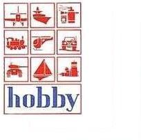 HOBBY MODELISMO, S.L.